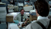 OFFICE SPACE_ Cubicle and Workplace Management - YouTube-732129.png