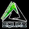 лого SQUAD.png